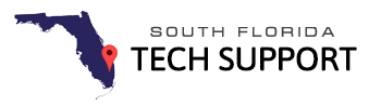 South Florida Tech Support