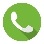 call-support-icon