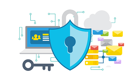 cyber-security-services