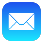 email-support-icon