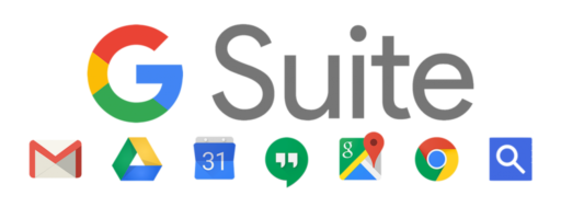 gsuite-business-suite-migration-support-company