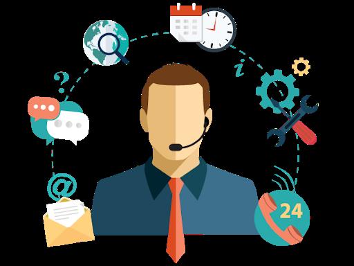 it-help-desk-services-agent