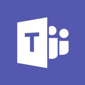 microsoft-teams-icon-square