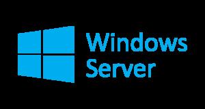 windows-server-operating-system