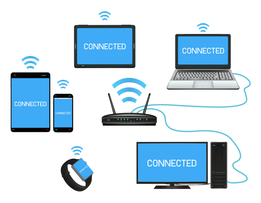 wireless-support-services